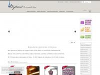 a-bijoux.com Thumbnail