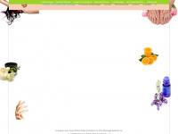 la-reflexologie-le-bien-etre.com