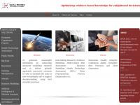 datamining-international.com