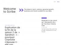 accompagnateur-internet.com