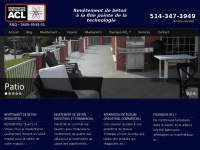 revetements-specialises.ca