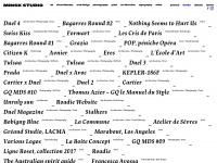 minsk-studio.com