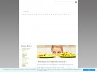 infocalories.fr
