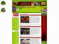 jeux-video-poker.com