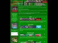 juego-online.net