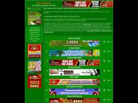 os-casinos.com