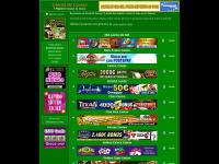 giochi-di-casino.com