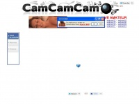 camcamcam.org Thumbnail