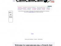camcamcam.org