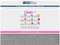 roulettechat.fr