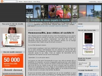 carnetsdeseattle.fr