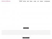 Astuces-de-maman.fr