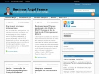 business-angel-france.com