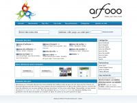 Annuaire-des-jeux.biz
