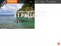 randonnees-guadeloupe.com