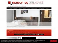 renova68.fr