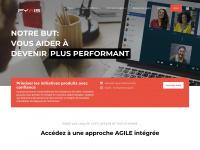 pyxis-tech.com