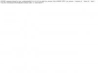 arthemia.com