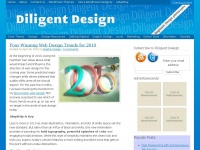 diligentdesign.net