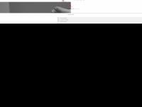 provoc-actions.com
