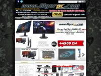 algerpc.com