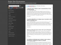 fairedeseconomies.info