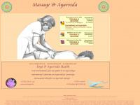 massage-ayurveda.be