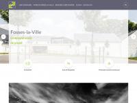 Fosses-la-ville.be