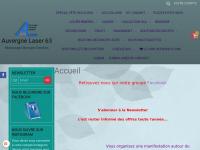 al63.fr