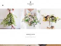 floralia.ca