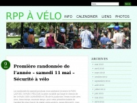 rppavelo.wordpress.com