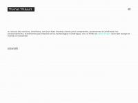 thomas-thibault.fr