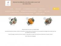 lescreasdisa.com