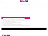 gymaweb.com