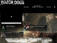 watchdogs-france.fr