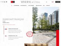 mineral-urba.com