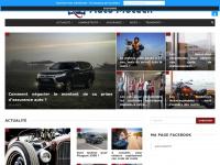 automotech.fr