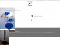 jef-creations.fr