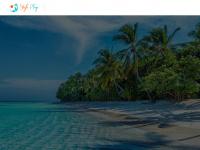 styleplage.com
