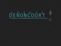 agencedenoncourt.com