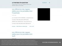 depannage-portable.blogspot.com