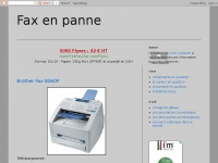 fax-en-panne.blogspot.com
