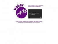 voter-a-m.fr