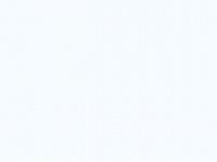 ellipro.fr