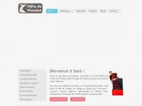 fetedupicodon.com