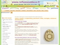 reflexonedeco.fr