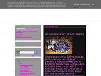 futsalbasico.blogspot.com