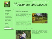 Amouhoques.fr