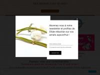 perlesmania.com