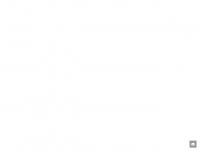 Carolineklein.fr